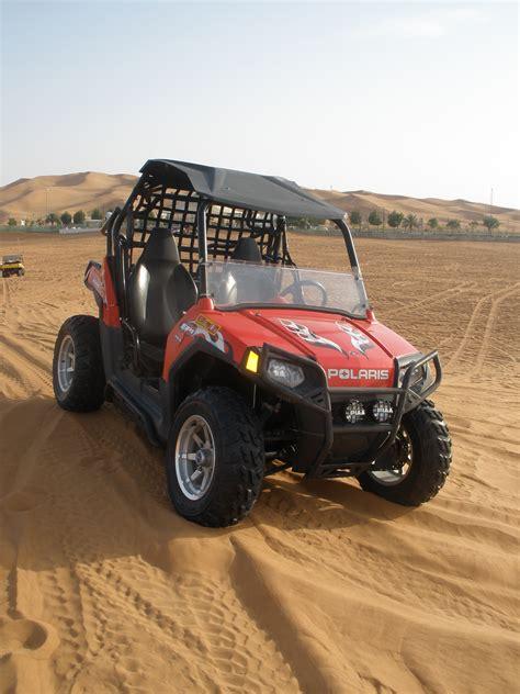 DUBAI Quad bike safari, Quad bike Dubai, Driving, ATV ...