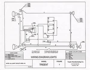 Taylor Wiring Diagram  Taylor  Free Engine Image For User
