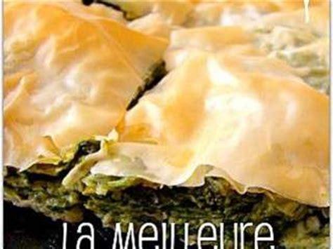 cuisine grecque recettes recettes de cuisine grecque