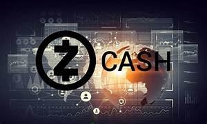 Top Cryptocurrencies 2018: Zcash, Monero And Other ...