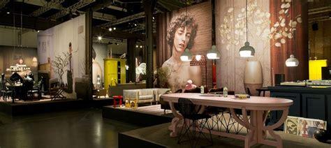 top icff  brands moooi  interior designers