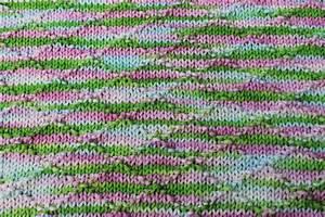 Wolle Für Babydecke : babydecke strickanleitung dornr schen ~ Eleganceandgraceweddings.com Haus und Dekorationen