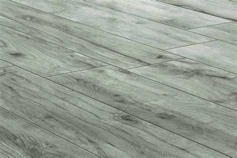wood effect floor tiles grey ep 2003 20x120