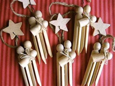 sunday school christmas crafts angels christmas pinterest
