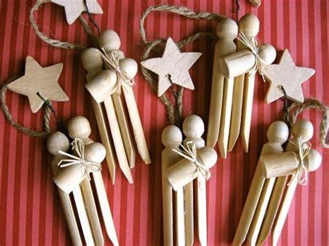 sunday school christmas crafts angels christmas pinterest