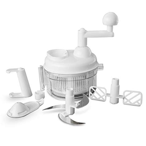 Best Food Chopper out of top 18 2018