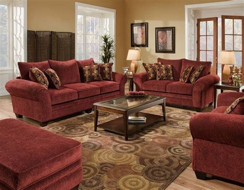 Living Room Paint Colors With Burgundy Furniture burgundy living room furniture color burgundy home