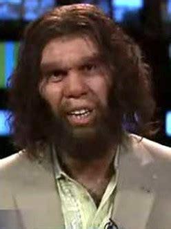 caveman commercial blogtitle