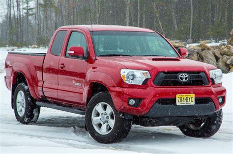 Toyota Tacoma Problems by 2006 Toyota Tacoma Vibration Problem