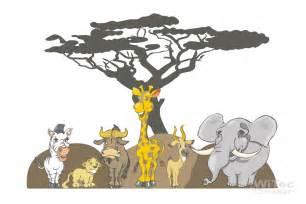 bilder kinderzimmer kinderzimmer bilder elefant quartru
