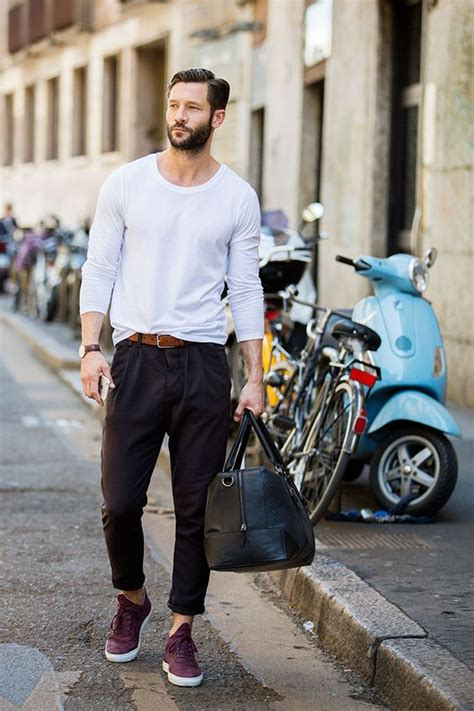 trendy casual outfits spring styleoholic updated march