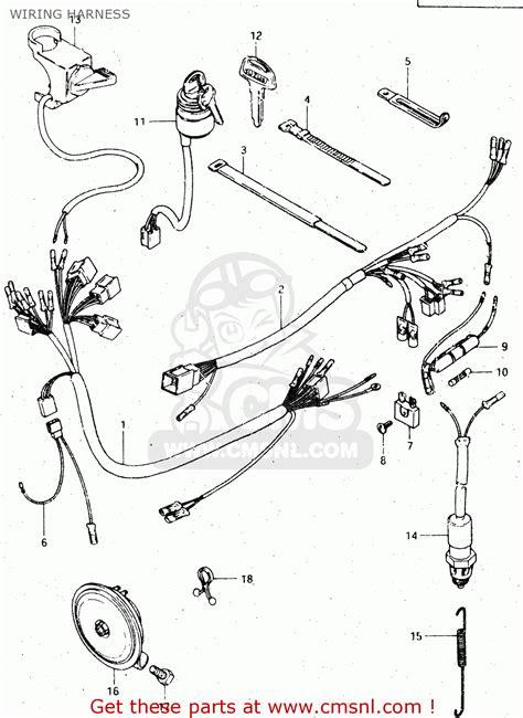 7 Blade Trailer Wiring Diagram Dodge by 7 Blade Trailer Wiring Diagram Diagram
