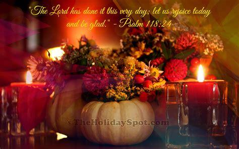 Thanksgiving Free Wallpaper And Screensavers by Happy Thanksgiving Wallpapers Thanksgiving Hd Wallpapers