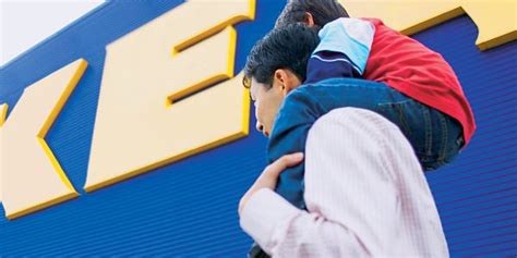 Ikea Küchen Hotline by Ikea Festnetznummer F 252 R Die Kundenhotline Moebelkultur De