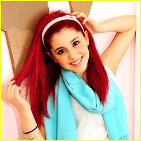 grande rote haare grande rote haare haarfarbe
