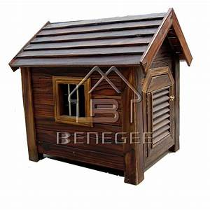 dog house cheap dog houses large wooden dog house buy With inexpensive dog houses