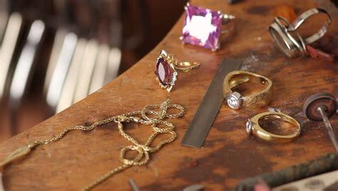 Vacancy For Bench Jeweler (windermere, Fl) Amber Jewelry Edinburgh Victorian Jewellery Krakow Airport Beaded Gypsy Bracelets Bracelet Length Glam Kid Tracker Alpharetta Ga