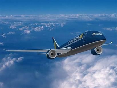 787 Boeing Desktop Wallpapers Widescreen Wallpapersafari Mobile