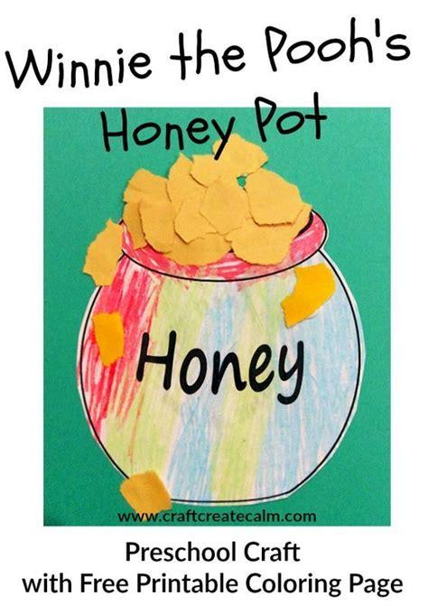 58 best images about preschool disney week on 483 | 32532fbe10675fba4a22f9b941217a91