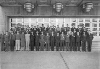 ffa history national ffa organization