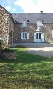 Le Logis Basque : capvern carte plan hotel village de capvern 65130 ~ Melissatoandfro.com Idées de Décoration