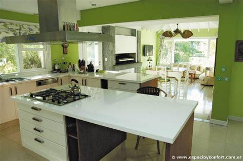 sutil elegancia casas espacioconfort portal de