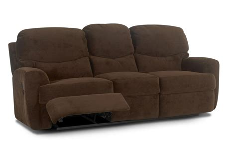 Slipcovers For Sectional Sofas With Recliners by Recliner Sofa Slipcovers Home Furniture Design