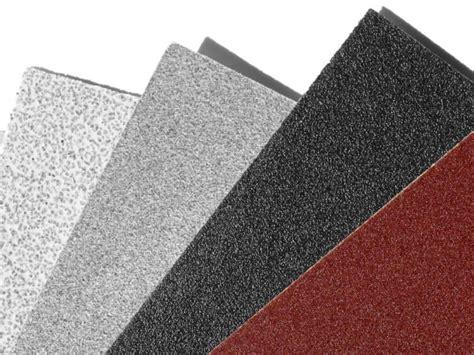 papel de lija como usarlo  cual elegir pintomicasacom