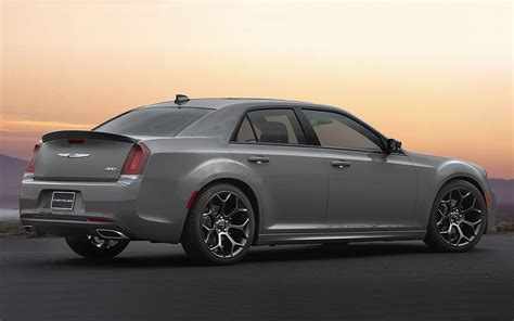 2019 Chrysler 300 Pics by 2019 Chrysler 300 Pictures 2018 2019 Usa Release