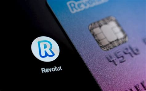 A revolut card works just like any other card, except that it's prepaid. Free Revolut Card & App Review 2021   Pros & Cons   Finbold