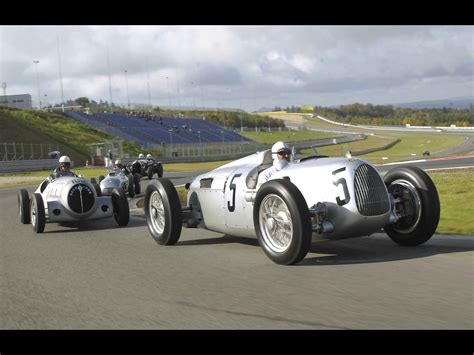 1936 Auto Union Type C Images Photo Auto Union Type C