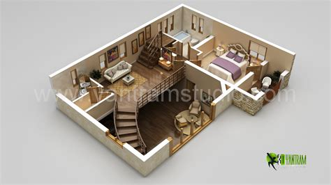home interior designing software 3d floor plan design yantramstudio 39 s portfolio on archcase