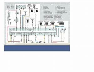 Mick  Thank You For Your Help With The Wiring Diagram