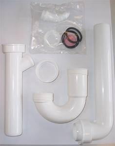 Syphon Anschließen Küche : k chen sp lenschrank mit siphon 2 t rig breite 80 cm ~ Lizthompson.info Haus und Dekorationen
