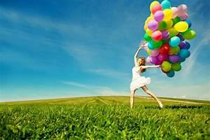 Positive Energie Bilder : mehr positive energie anziehen tipps wie man positiver wird ~ Avissmed.com Haus und Dekorationen