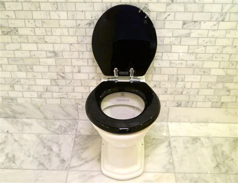 Brighton Back to Wall Toilet   Chadder & Co.