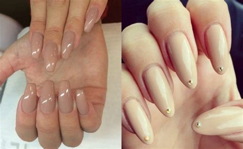 manicure design  ideas  nail polish trends