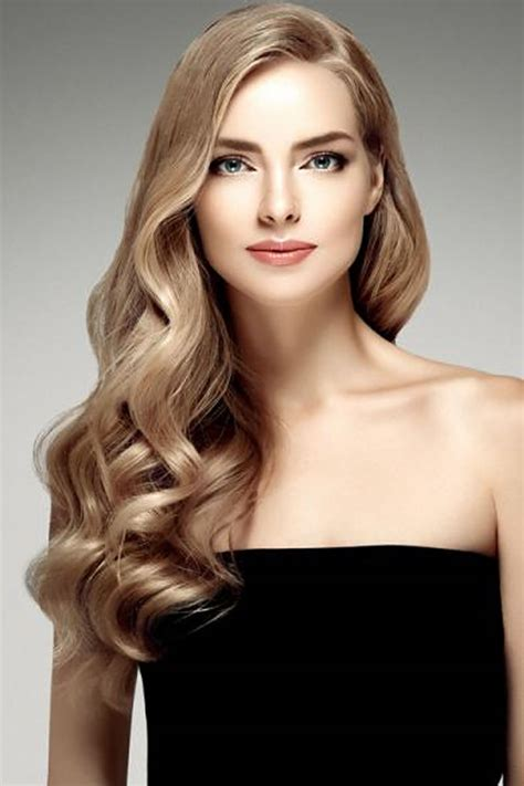 2018 balayage hairstyles for long hair balayage hair ideas page 7 hairstyles