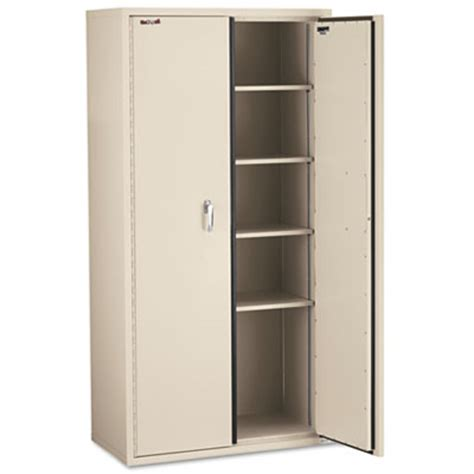 fire king cabinet parts fire king cf7236d fireking insulated storage cabinet