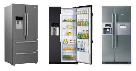 siemens cuisine le frigo américain guide gratuit pour bien acheter