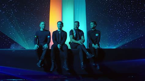 wire covers imagine dragons announce album quot evolve quot beyond the