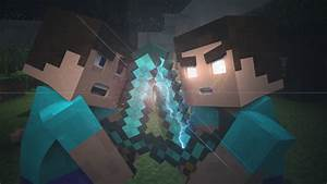 Dark Whispers Minecraft Blog