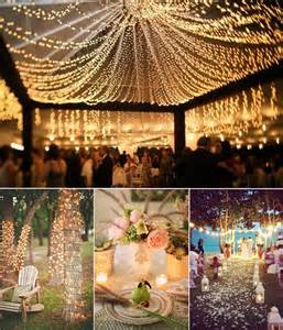 wedding themes summer wedding ideas for 2014 vponsale wedding custom dresses