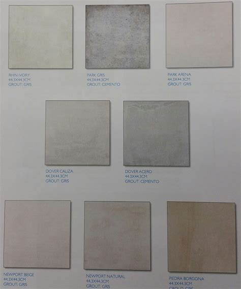 credence cuisine plexiglas revger com porcelanosa floor tiles wood idée