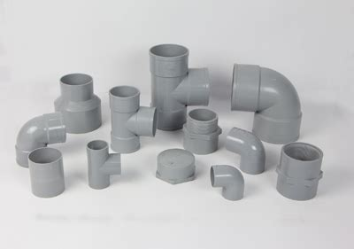 Plumbing Fitting Manufacturers by Rigid Pvc Pipes Miraj Pipes Fittings