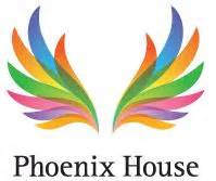 phoenix house  los angeles  rehab centers