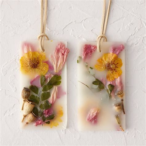 diy dried flower craft ideas flower studio shop