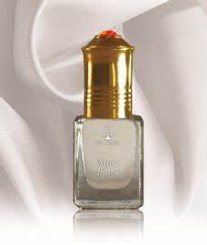 Parfum Musc Blanc : parfum el nabil musc blanc parfum encens sur ~ Teatrodelosmanantiales.com Idées de Décoration