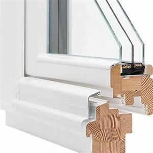Fliegengitter Für Fenster Mit Wetterschenkel : softline wika fensterbau ~ Yasmunasinghe.com Haus und Dekorationen
