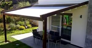 Terrassenüberdachung Alu Mit Beschattung : terrassen berdachungen aus glas hochmuth rolladen sonnenschutz ~ Whattoseeinmadrid.com Haus und Dekorationen